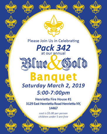 blue and gold invitation.jpg