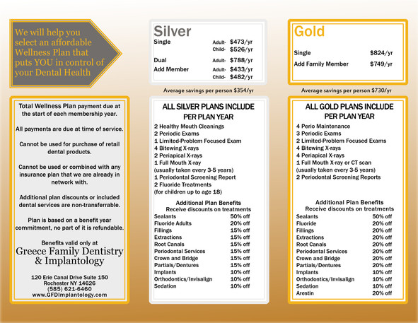 Wellness Plan Flyer 2.jpg
