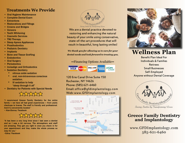 Wellness Plan Flyer .jpg