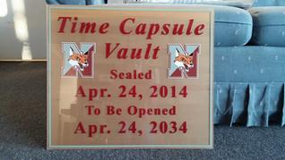 TIME CAPSULE VAULT.jpg