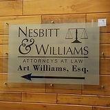 NESBITT AND WILLIAMS PHOTO.jpg