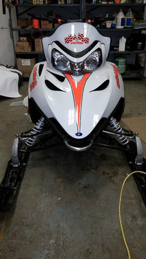 SNOWMOBILE GRAPHIC PIC2.jpg