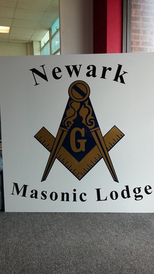 NEWARK MASONIC LODGE PIC.jpg