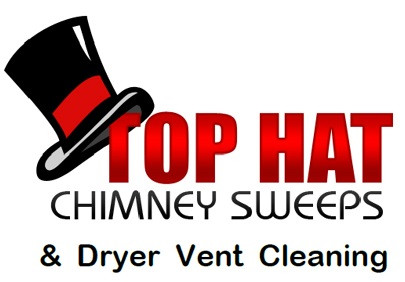 Top Hat Chimney Sweeps About Us