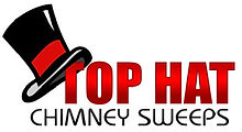 Top Hat Chimney Cleaning And Repair Austin Texas