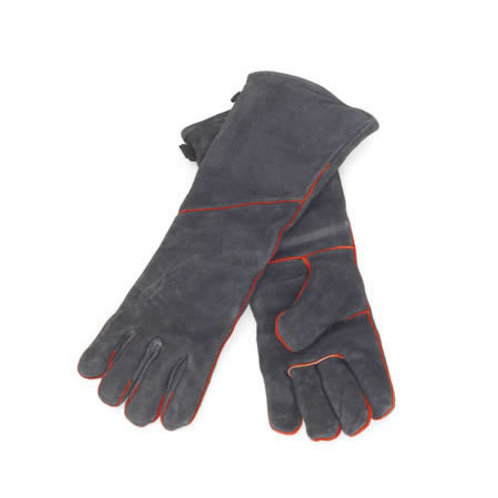 Fireproof Cowhide Gloves
