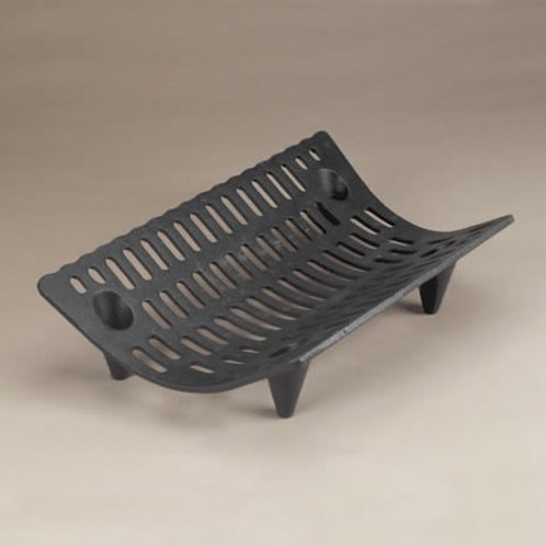 Cast-Iron Safety Grate