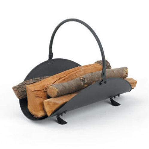 Woodfield - Wood Basket