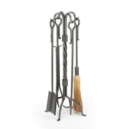"""Vintage Design Tool Set - 31""""h"""
