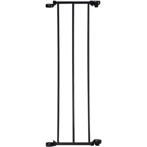 """Kidco Hearth Safety Gate - 9"""" Extension"""
