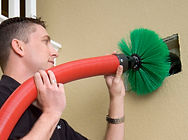 airductcleaning.jpg