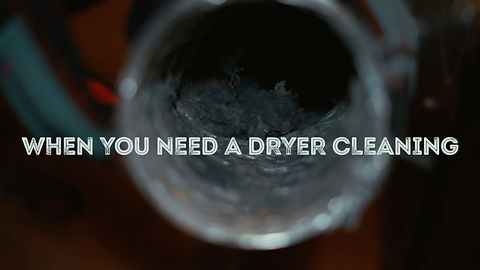 DryerCleaning.jpeg