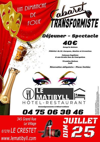 Affiche Le Matibyll 250721.jpg