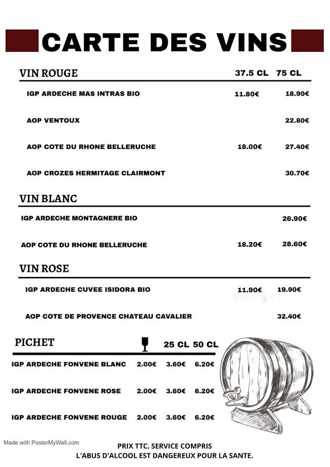 carte des vins.png