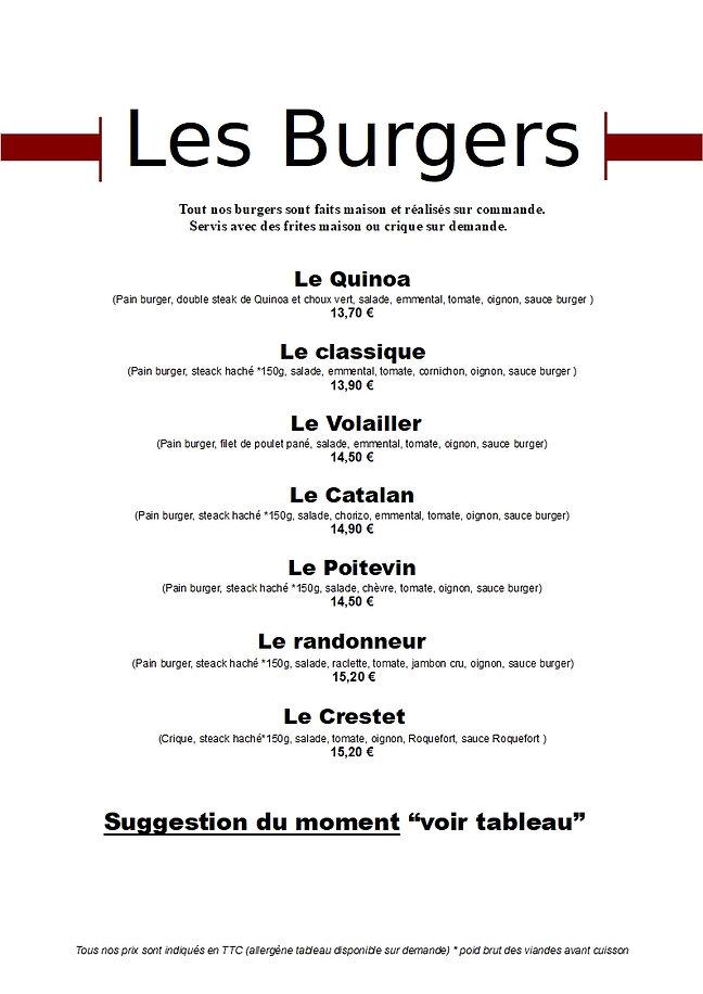 carte burger jpg.jpg