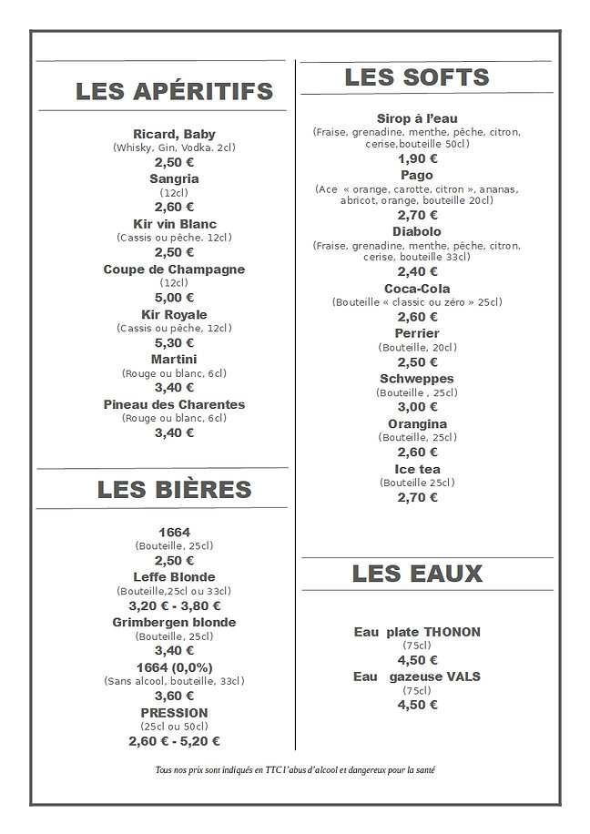 menu boisson mai 2021.jpg