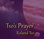 Tso's prayer