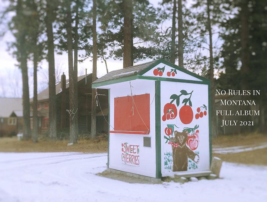 cherry pic soundcloud save.jpg