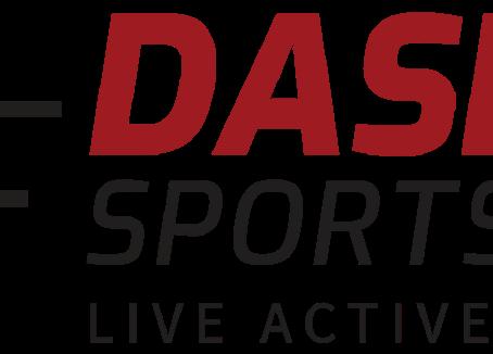 Dash Sports