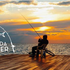 The Florida Angler