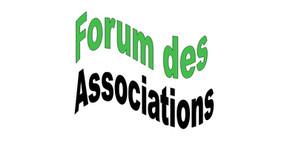 FRANCOISE NORDMANN REFUSE L'ASSOCIATION BARDE AU FORUM DES ASSOCIATIONS