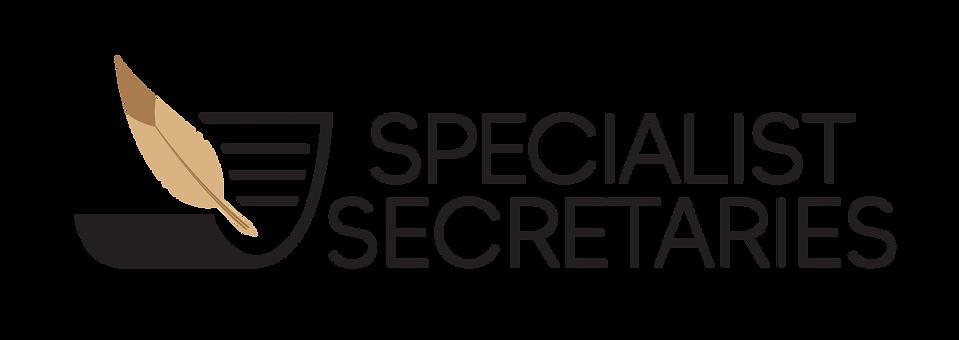 Specialist Secretaries_final.png