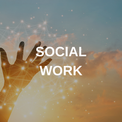 SOCIAL WORK (1)