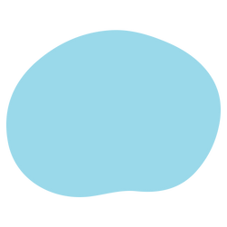 Circle-LightBlue.png