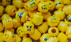 Lego%20minifig%20head%20toy%20lot_edited