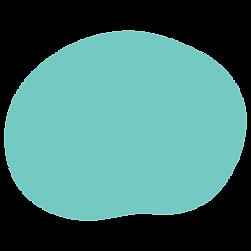 Circle-Aqua.png