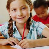 Girl at School_edited.jpg