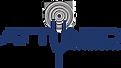 attuned-psychology-logo.png