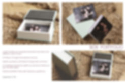 BoutiquePortfolio2020 (2).jpg