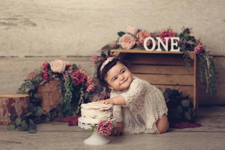 First Cake - Lauren (7).jpg