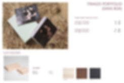 BoutiquePortfolio2020 (3).jpg