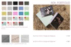 BoutiquePortfolio2020 (1).jpg