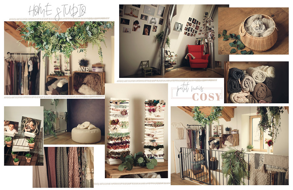 Home Studio1.jpg