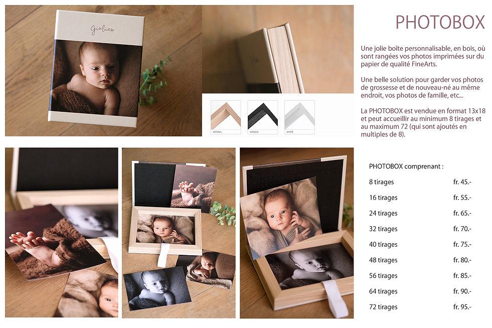 Photobox.jpg