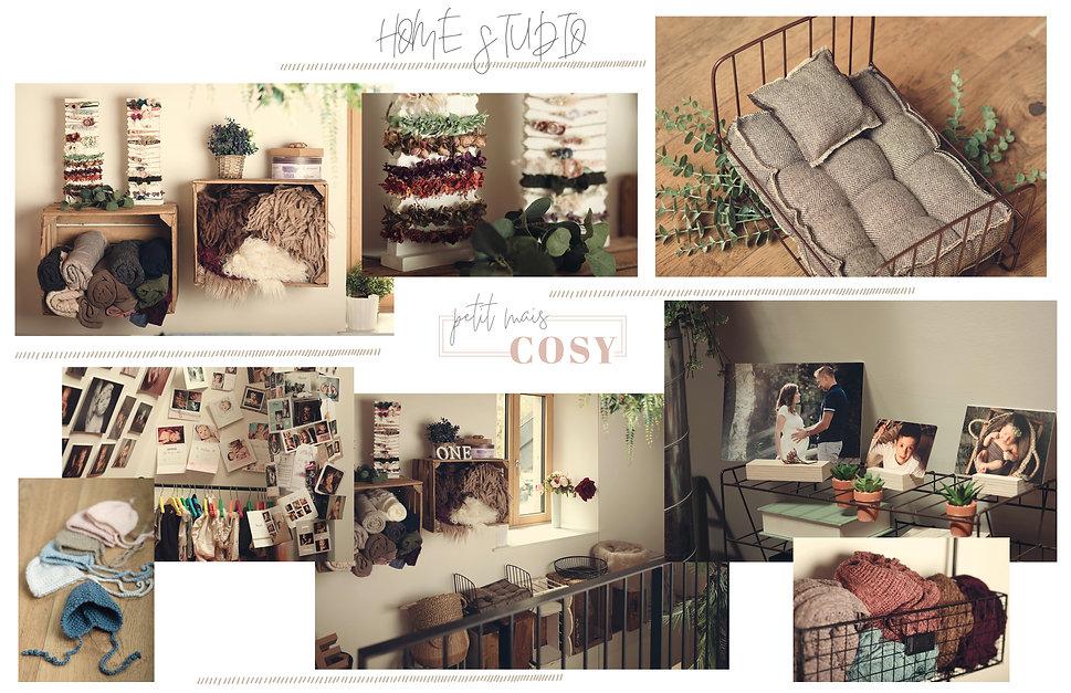 Home Studio2.jpg