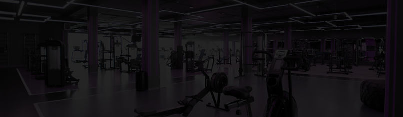 Gym_edited_edited.jpg