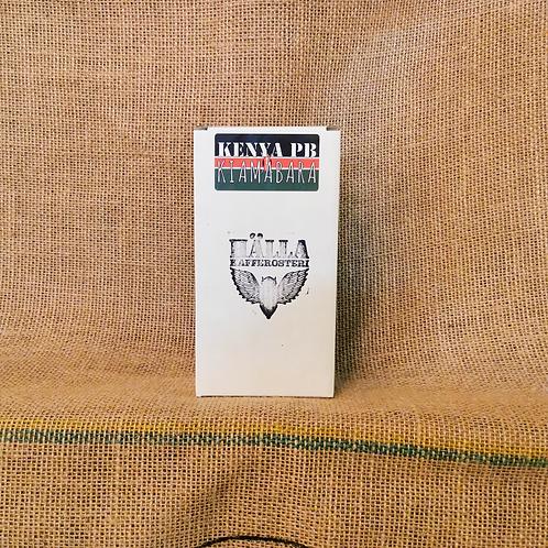 250g - Kenya, PB Kiamabara