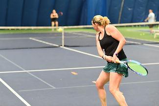 Tennis Singles clinic.jpg