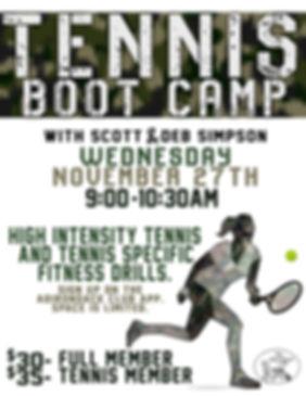 Tennis Bootcamp Fall 2019.jpg