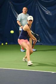 Tennis Singles Clinic 2.jpg