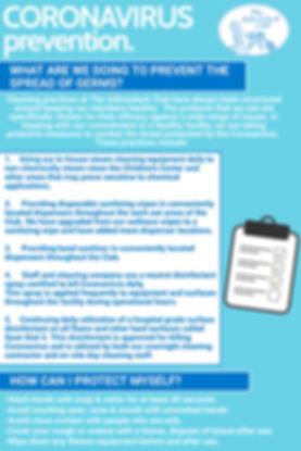 Coronavirus Prevention Poster.jpg