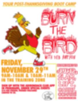 Burn the Bird November 2019.jpg