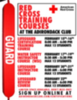 Red Cross Certification Course 2020.jpg