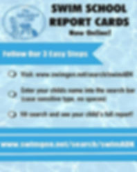 Swim School Report Cards Email (002).jpg