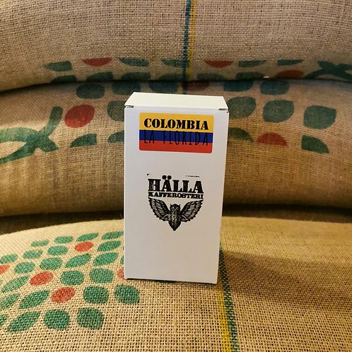 250g - Colombia, La Florida
