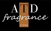 ATD-fragrance-logotype.jpg